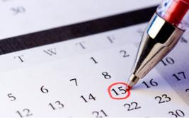 event-calendar_s
